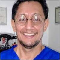 Dr. Leonardo Vargas Méndez