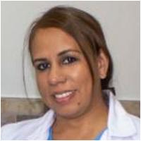Dra. Alejandra Escobar Rivera
