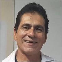 Dr. Roberto Muñoz